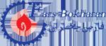 شرکت فارس بخاران